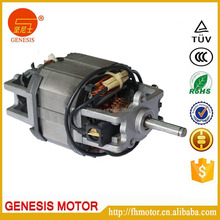 GENESIS High rpm motors spare meat grinder