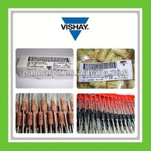 Components PBX CERAMIC CEMENT VISHAY New and Original