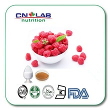 china manufacture Black Raspberry Extract
