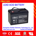 manufacture battery 6V 200ah Battery (Brand: Storace)