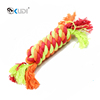 Hot Wholesale Pet Cotton Rope Toy For Dog