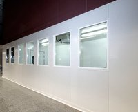 High Quality Cold Room with CE certification