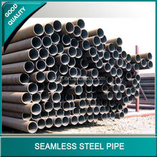 ASTM A 210 A1 Seamless steel pipe