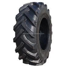 radial bias agricultural 15.5 38 tractor tire