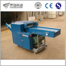 FC-XW900 From Manufacture Factory Fabric Roll Cutting Machine
