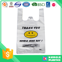 foldable manufacturer shopping bag