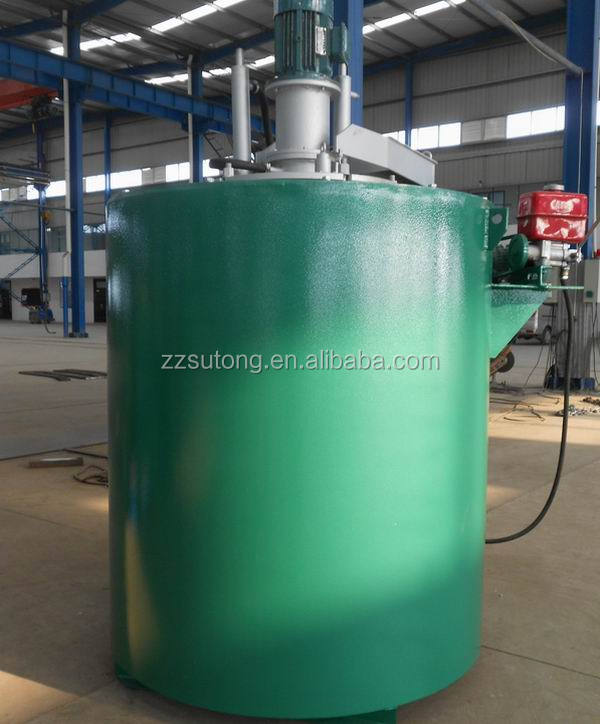 Factory Directly Sale Well-type Gas Carburizing Furnace RQ3-105-9