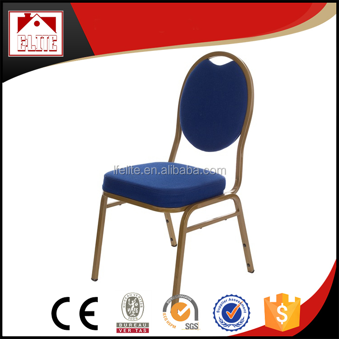 Event Furniture Banquet Hall chair for Rental