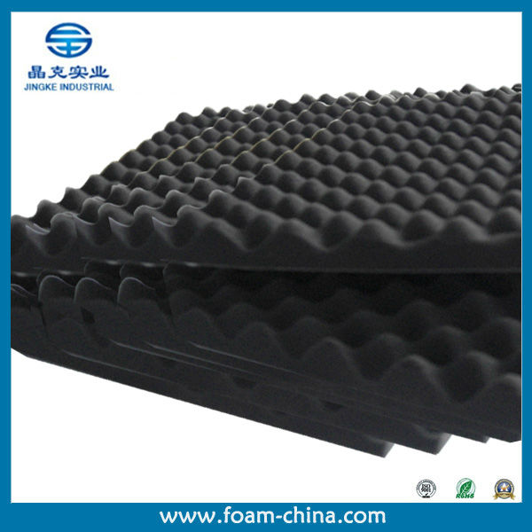 yiwu China fast shippment best quality pu foam manufacturer