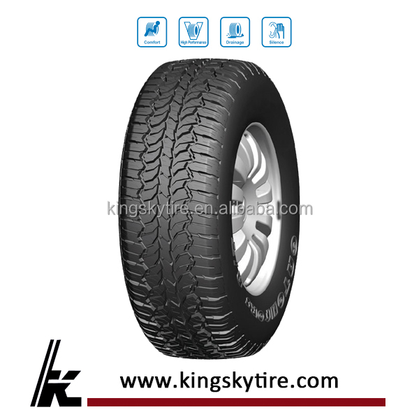 205R16CWIDEWAY car tire low price with EU labels