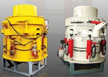 Economical hp 400 cone crusher