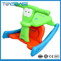 2015 funny baby plastic toy multi rocking chair folding baby bouncer
