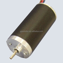 48vdc brushless dc motor