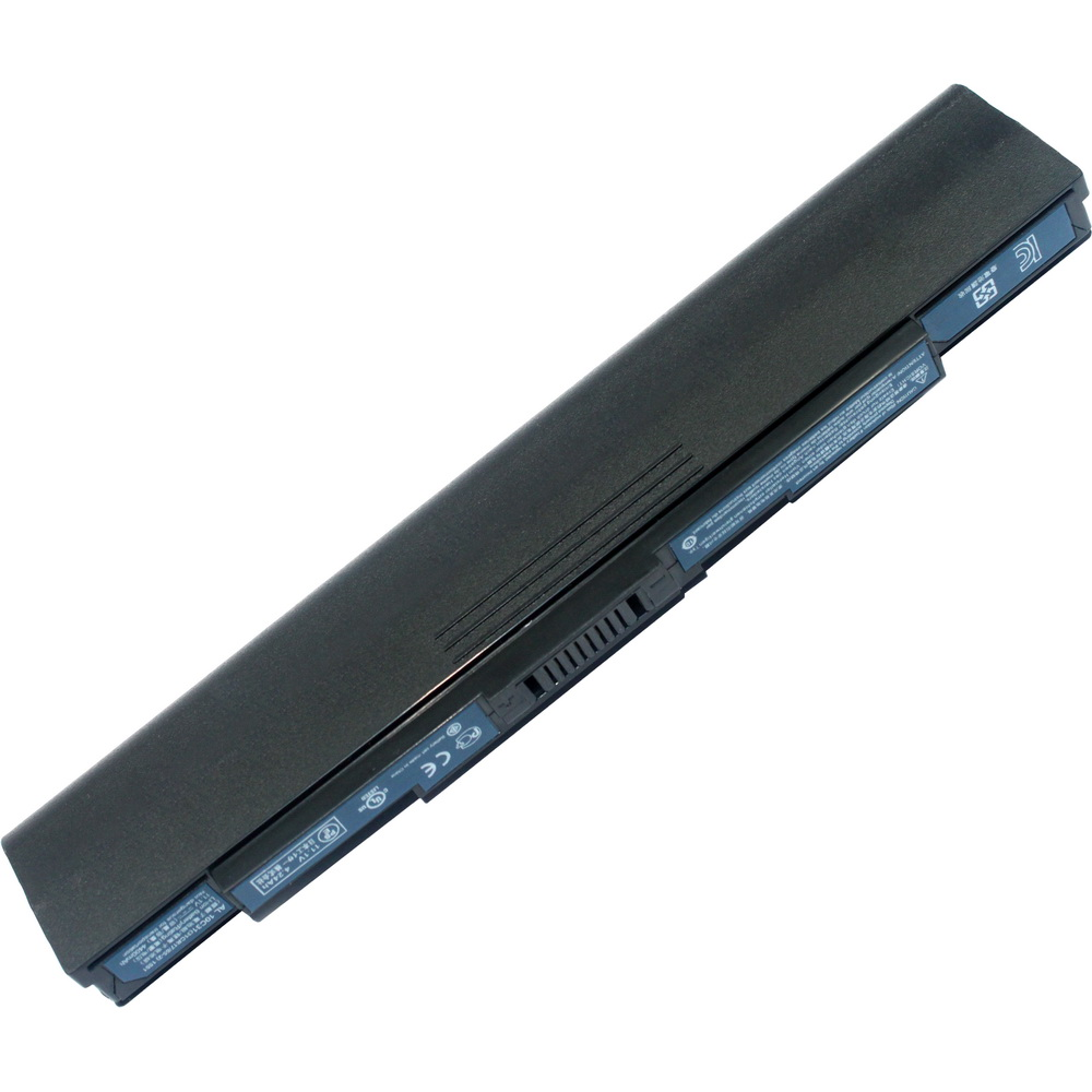 8 cells 14.8v 4400mAh li ion 18650 rechargeable laptop battery pack for dell Inspiron 1525 1526 1545 1750 Vostro 1710 1720
