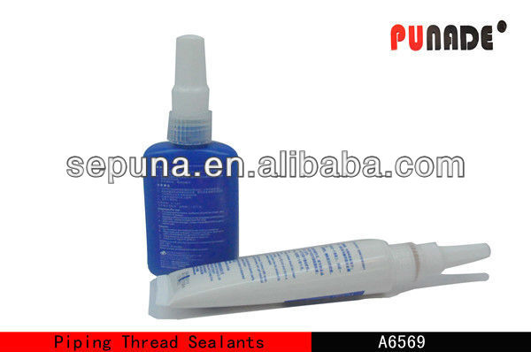 Hydraulic&Pneumatic Pipe Thread Sealant A6569
