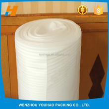 High quality Epe Foam Packaging Roll for protective