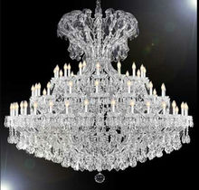 egyptian crystal chandelier for hotel chaussures walmart