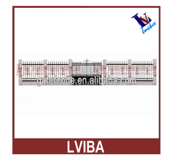home&garden fence, trellis,