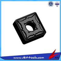 CNC Cutting Tools in Carbide Insert Cutter ----- SNMG120408-PM-----VKT