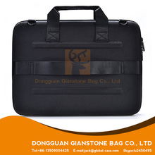 New Arrival hard Travel Electronics Case and Laptop Bag