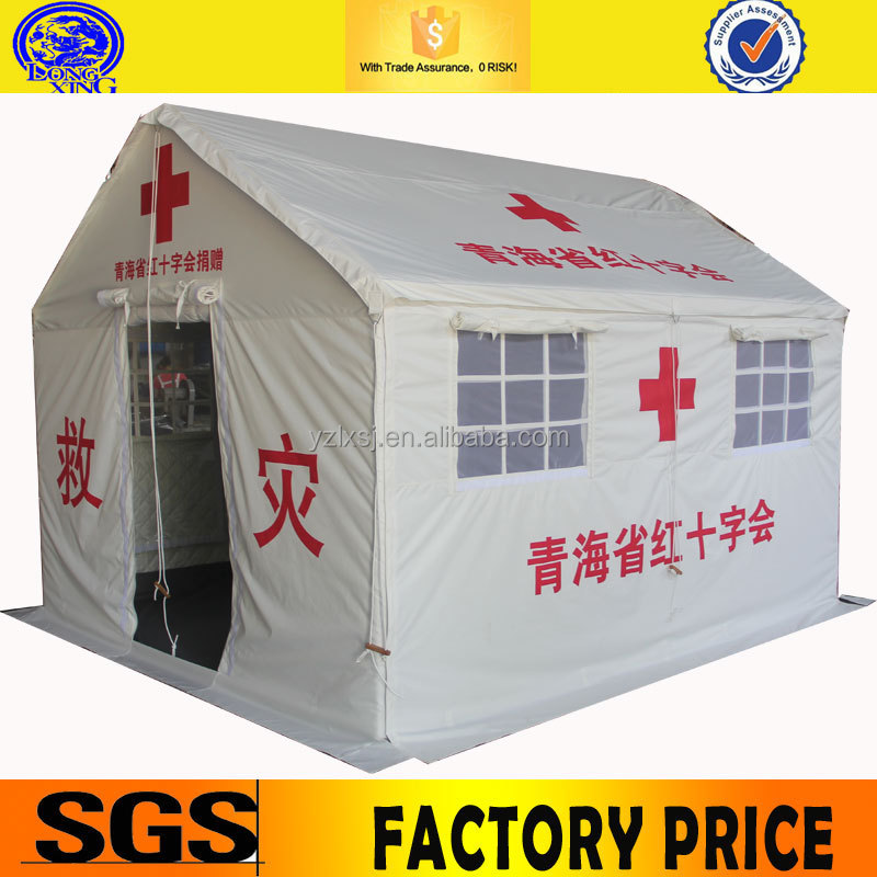 China manufacturer wooden frame yurt tent for sale