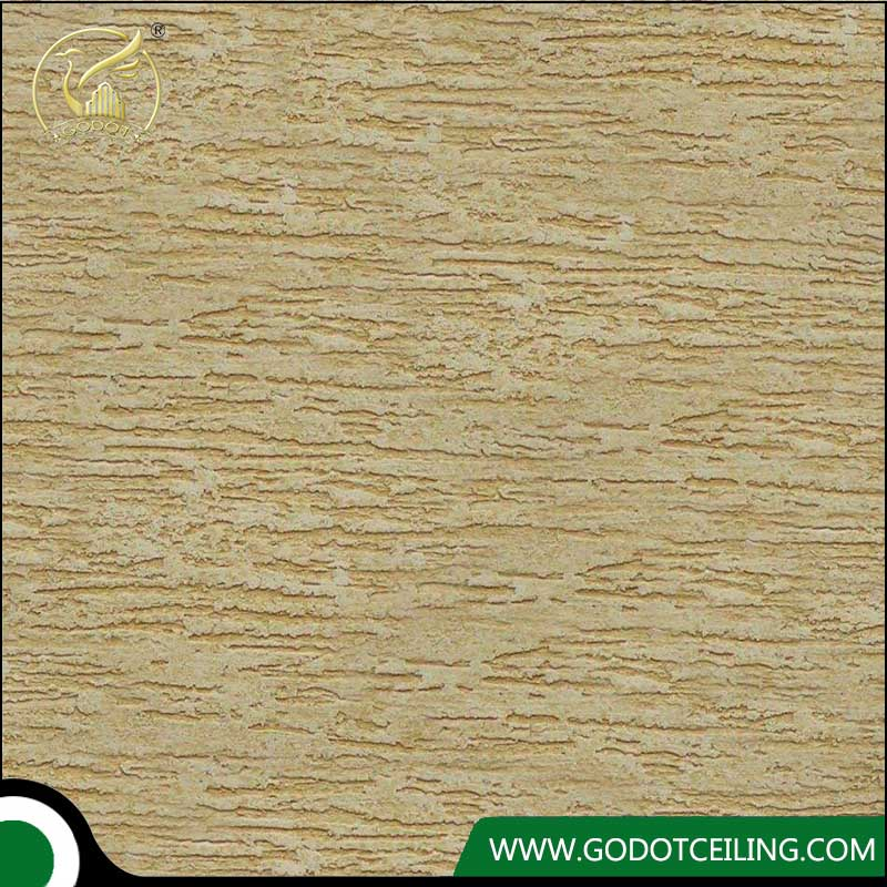 Godot Interior Stucco decorative Texture wall Paint
