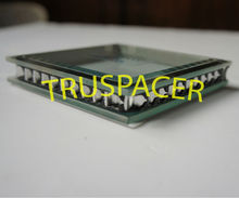 truspacer insulating glass compound sealing spacer