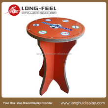corrugated cardboard furniture,cardboard desk,foldable cardboard furniture
