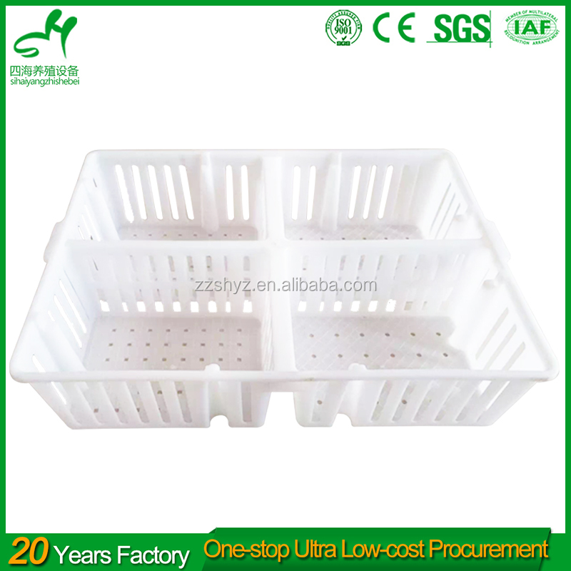 Poultry farming equipment quail cage farming, chicken coops for sale, wholesale chicken coops