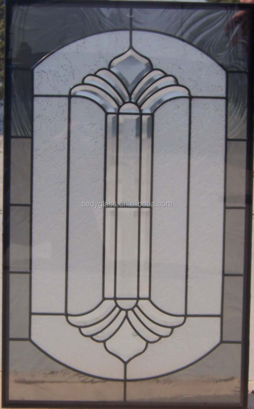 List manufacturers of top selling amazon buy top selling amazon decorative door glass insert antique stained glass panels with igcc certificate astm e2190 and gcia certification xflitez Image collections