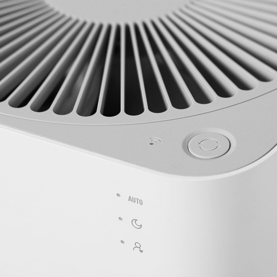 Xiaomi Air Purifier2 CADR 310m3/h Purifying PM2.5 Cleaning MI Air Cleaner Wholesale Price