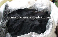 Factory hot sales pvc carbon black for masterbatch