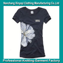 China Supplier Woman Clothes Online Shopping for Wholesale Clothing / Dri Fit Shirts Wholesale Made in China Manufacturer