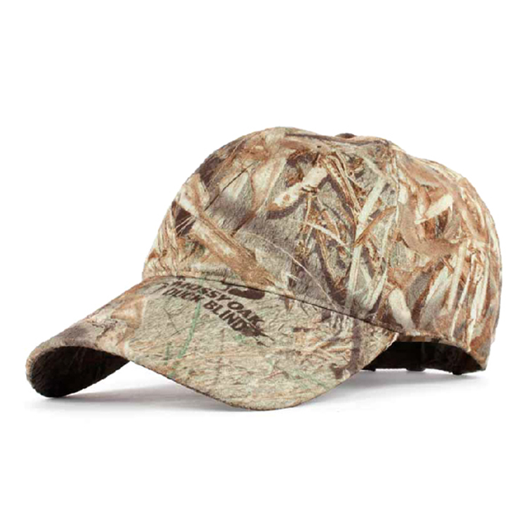 Camo Hunting Military Tactical Baseball Cap <strong>Hat</strong>