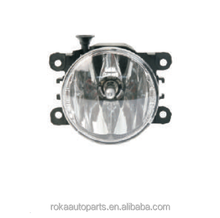 Auto spare parts fog lamp/light for Renault Dacia Logan 261500097R