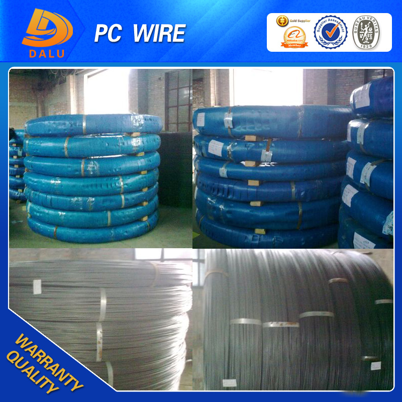 steel wire rope price/steel wire brush