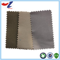 Wholesale 420GSM Heat Resistant Fabric for Smelting Workwear