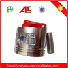 Well sale JH70 motorcycle piston for Pakistan market