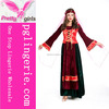 /product-detail/cheap-sale-halloween-costume-sexy-ladies-indian-dance-costumes-60427082918.html