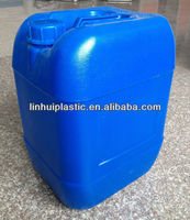 25L Supply the high quality Plastic Oil Barrel Sale