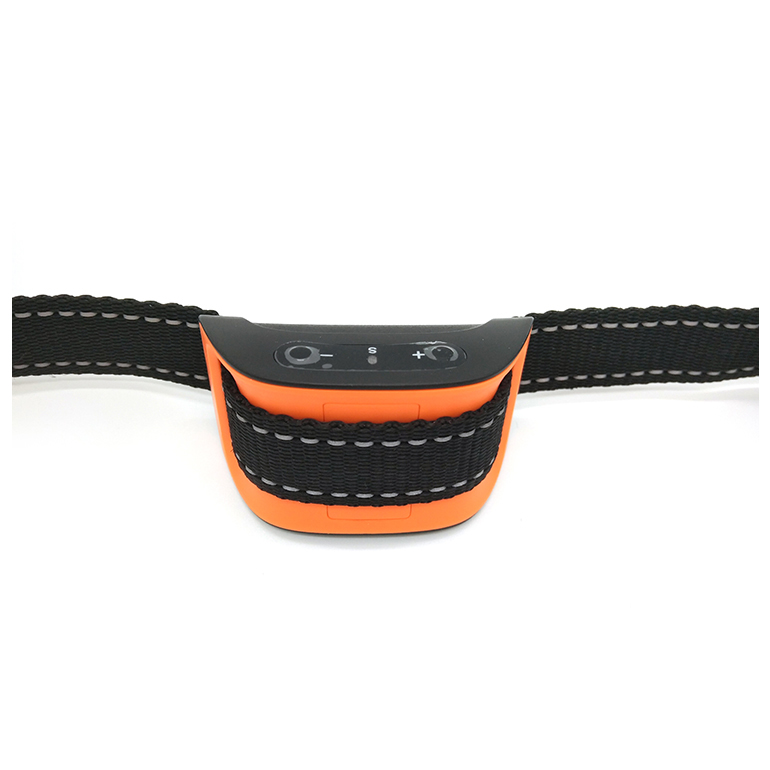 <strong>Innovative</strong> Security 2018 Wholesale Pet Category Dog Training Equipment <strong>Shock</strong> Dog No Bark Collar
