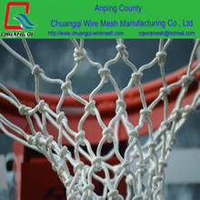 Factory custom basketball nets with competitive price