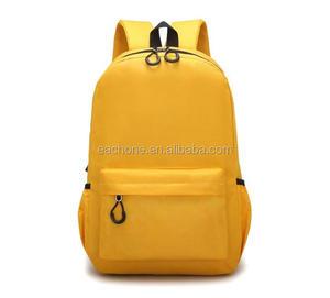 New Design Book Bag, New Design Book Bag