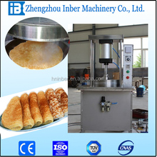 2017 Commercial Electric Chapatti Press Sheet Machine