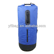 Stylish feel free dry bags 45 litres