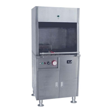 aircraft galley equipment kitchen equipment manufacturer for bakery kitchen cooking equipment