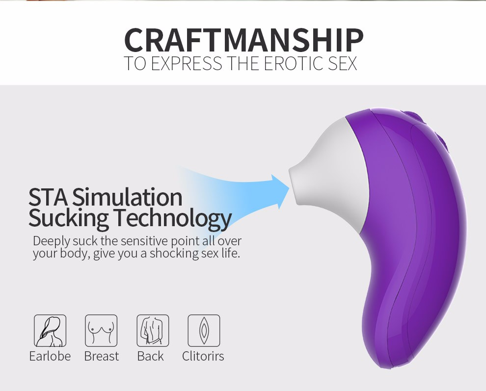 g-spot vibrator toys for ladies health care product Sex toys products