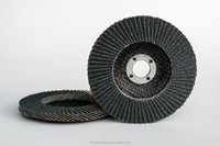 Zirconium Oxide Flap Disc Manufacture Grinding Disc For Polishing