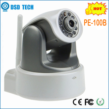 1000 fps camera wireless cctv camera system webcam camera manual focus