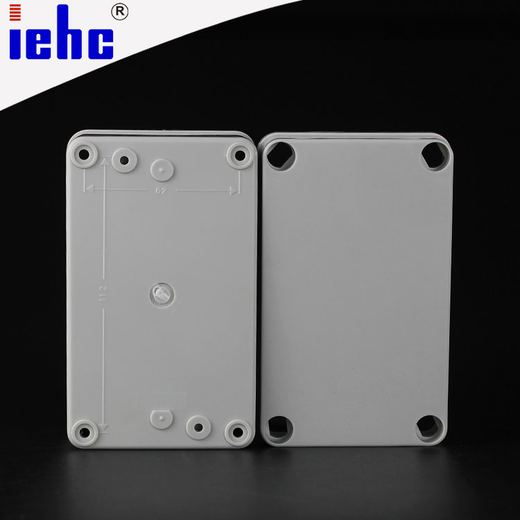 China wholesale decorative junction box covers